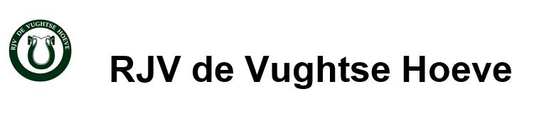 RJV de Vughtse hoeve